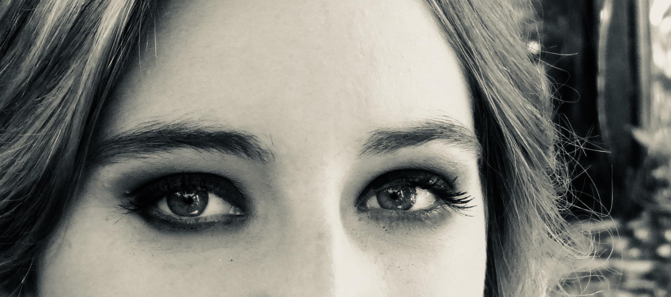maquillage regard